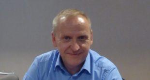 Paul Devlin, directeur général EMEA chez SAP Abriba