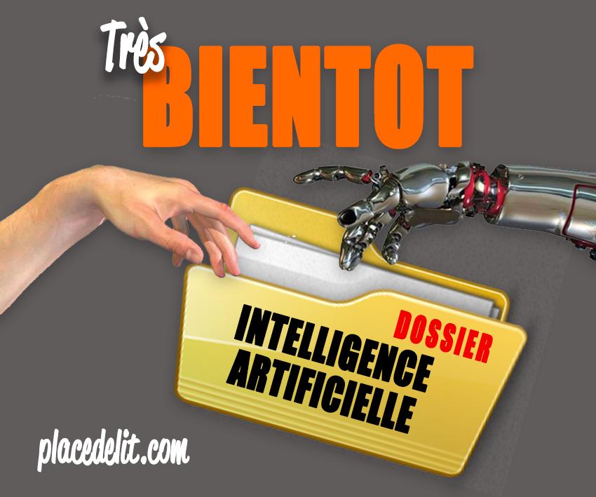 Dossier IA Bientot