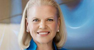 Ginni-Rometty-IBM-CEO