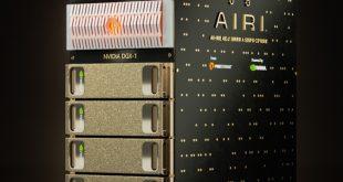 Pure Storage et nVidia : Quand AIRI rencontre l'AI.