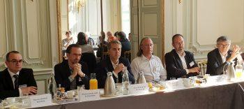 industrie-4-0-panorama-acteurs-CPI-B2B