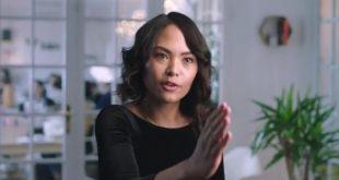 FoodTech : Bim dresse le couvert avec Salesforce