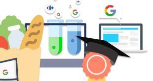 Avec Carrefour, Google renforce son image de cloud d'entreprise