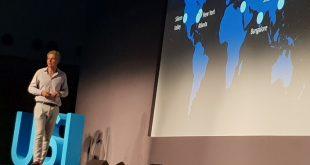 Gilles Babinet: «600 milliards détenus par les GAFA! Cette création de valeur ne ruisselle pas.»