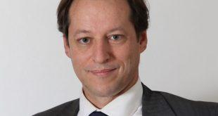 Jean-Noël de Galzain-Wallix: Libérer le marché de la sécurité IT (RGPD, NIS…)