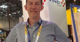 Philippe Dewost, Groupe Vinci : Insuffler l'innovation à travers Leonard chez Vinci