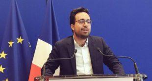 5G: la France se prépare à entrer dans le marathon européen