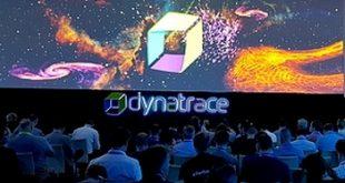 Automatisation, Intelligence Artificielle, visualisation… l'APM de Dynatrace entre dans la supervision Nouvelle Génération