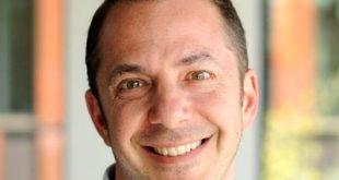 François Ajenstat, Tableau Software: «L'analytique pour tous grâce aux nouvelles technologies.»