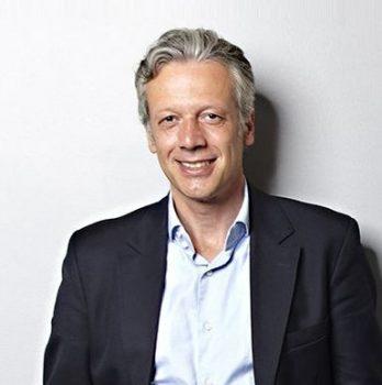 Hugues Le Bret : cofondateur de Compte Nickel