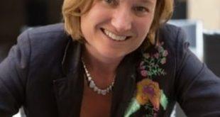 Isabelle Bordry – Retency: lier les données de géolocalisation et l'AdTech en transparence