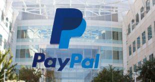Avis dans la FinTech : PayPal a vraiment faim et le fait savoir