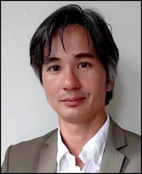Yan Truong, responsable BI/Big Data à la Mutuelle Générale