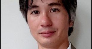 La Mutuelle Générale creuse son datalake sur AWS