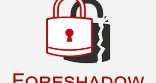 Alerte Foreshadow par Intel: mauvais présage ou rattrapage in-extremis?