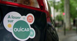 Micro-services: OuiCar passe à la vitesse supérieure sous AWS