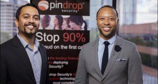 Pindrop: reconnaître la voix de ses clients ou des fraudeurs en centre d'appels