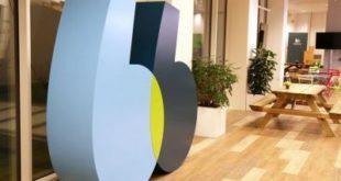 Covoiturage: pourquoi BlaBlaCar a les yeux rivés sur la Russie