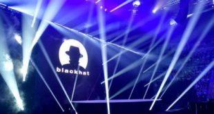 La cybersécurité à l'ère de l'IA: la Black Hat vécue par Renaud Bidou de Trend Micro
