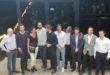 CryptoMondays Paris : la photo finale officielle
