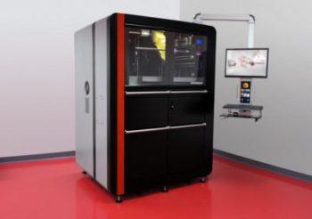 Impression 3D industrielle : la montée en puissance perçue par IDC