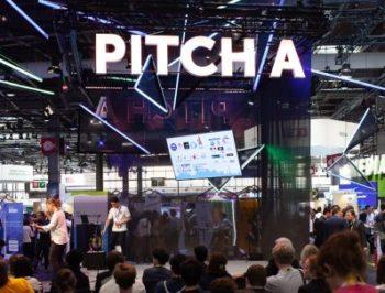 Les levées de Fonds des startup françaises vues par In Extenso Innovation Croissance