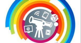 Publicité digitale: l'impact du « mobile-first » devient palpable en France