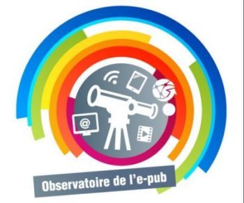 Observatoire de l'e-pub : l'état du marché de la publicité digitale en France