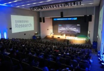 Innovation : les clés de Samsung pour financer sa recherche