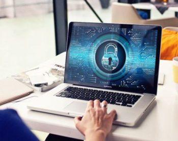 Sécurité informatique : l'état du marché par Gartner