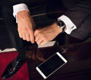 Smartphones : qui s'impose dans la bataille selon Gartner ?