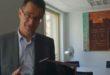Stéphane Deliry, Directeur Business Unit Produits chez Fujitsu France