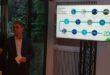 Anthony Cirot : nouveau DG de VMware France