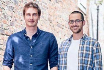 FinTech : Shine lève 8 millions d'euros