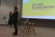 Bpifrance: bilan d'étape de Large Venture
