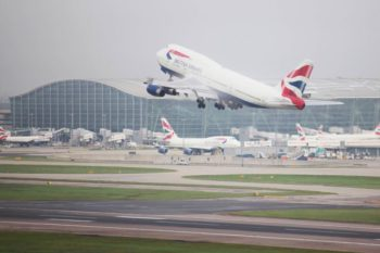 British Airways : alerte au piratage et au vol de données persos