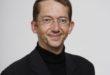Cyril Vart (FaberNovel) décrypte le parcours de Google en 20 ans