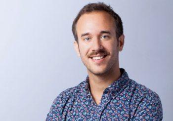 Pierre Hebrard : CEO de Pricemoov
