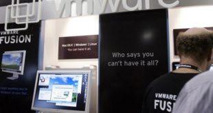 Avec CloudHealth, VMware va enfin gérer le multicloud