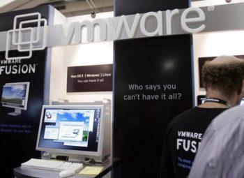 VMware acquiert Cloudhealth Technologies