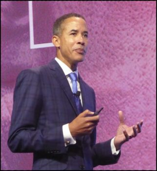Charles Phillips, CEO_d'Infor