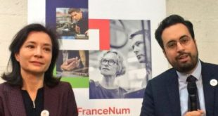 Transformation digitale: vers une mobilisation nationale pour les TPE/PME?
