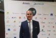 Alain Bénichou: distinguer la Good Tech de la Bad Tech