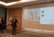 Communications mobiles: Ercom s'appuie sur Samsung pour une crypto vraiment smart