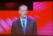 Guillaume Poupard (ANSSI): élargir le cercle de la cybersécurité le plus possible