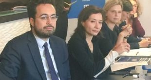 Commande publique et dématérialisation: une nouvelle étape pour intégrer les TPE/PME?