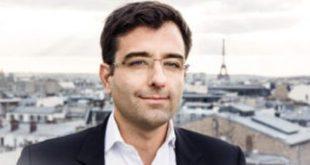 Nicolas Brusson- BlaBlaCar: «La monétisation du service hors France sera progressive»
