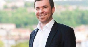 """Nicolas Guillaume-Netalis: """"Le Très Haut Débit tire le marché des PME»"""
