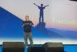 "Octave Klaba voudrait constituer un ""virtual GAFAM"" en Europe"