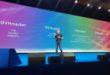 OVH Summit: le CTO Alain Fiocco s'aligne sur la nouvelle segmentation des offres.